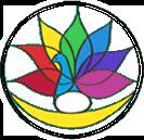 logo980